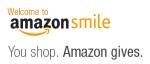 AmazonSmileLogo