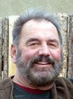 Bob Krongaard