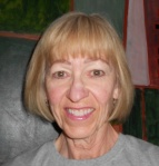 Debbie Branom