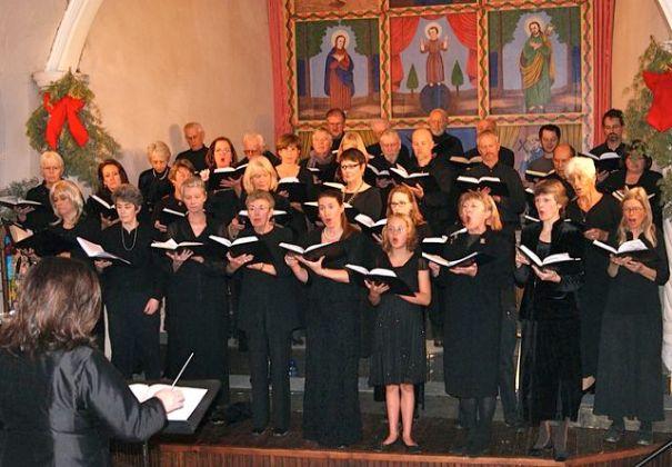 2011-fall-concert-at-la-santisima-trinidad