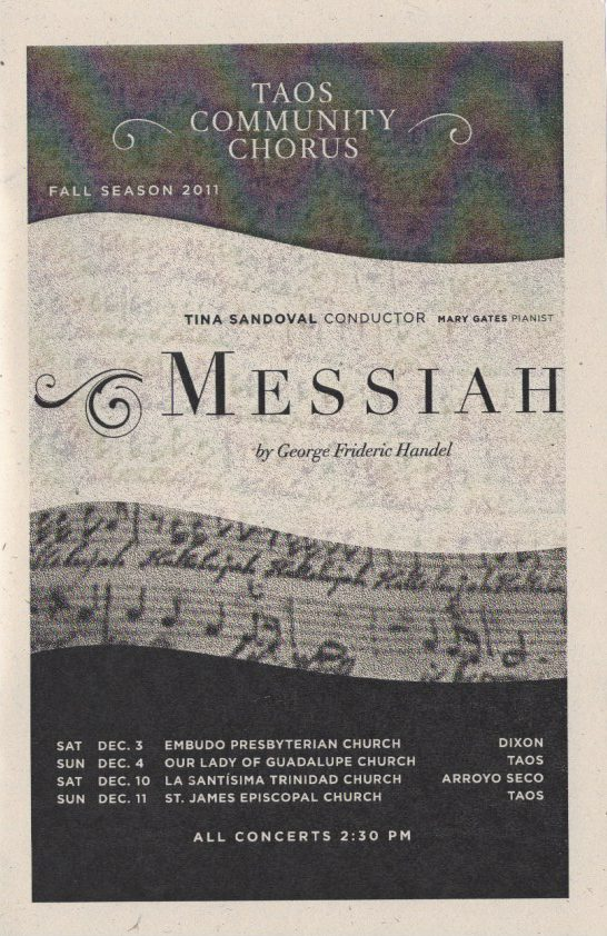 2011-messiah-cover