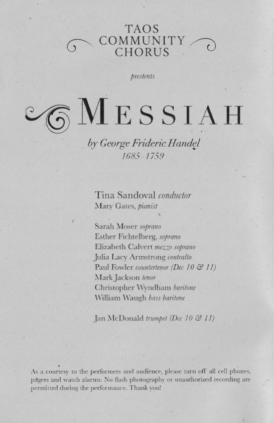 2011-messiah-program