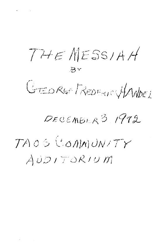 1972-dec-cover