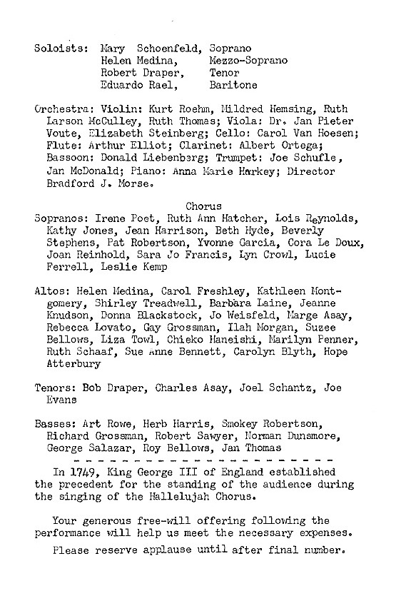 1972-dec-performers
