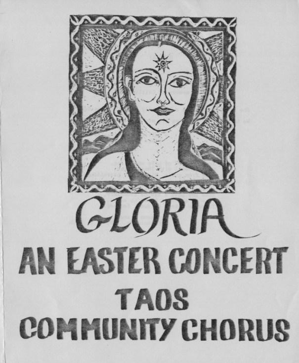 1982-april-cover