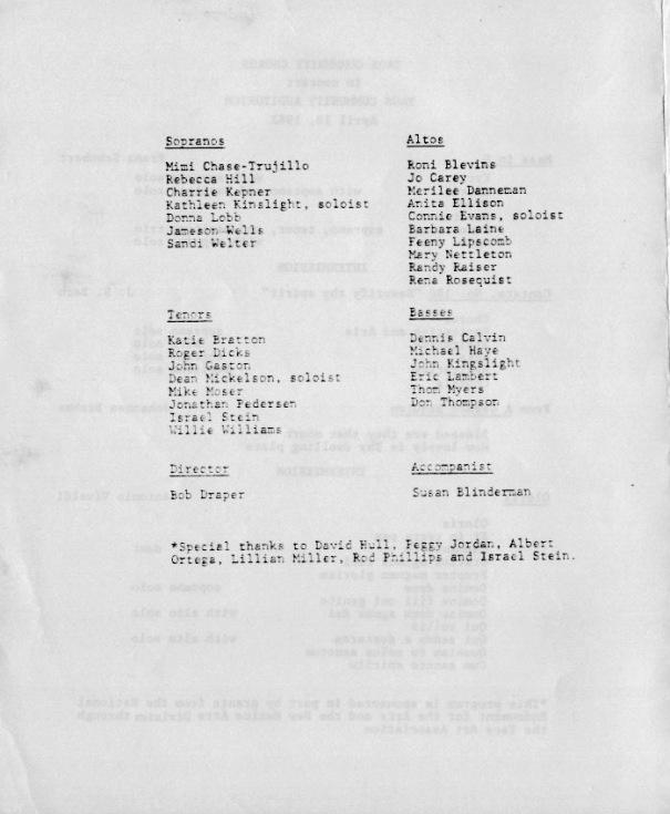1982-april-performers
