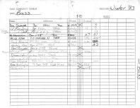 1983-winter-role-bass