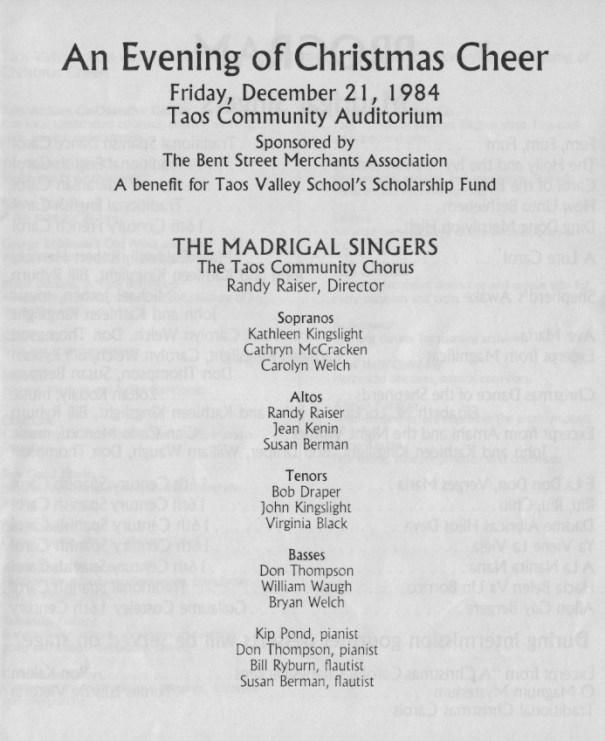 1984-xmas-madrigal-singers