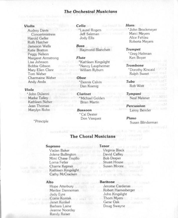 1985-may-chorus-orchestra
