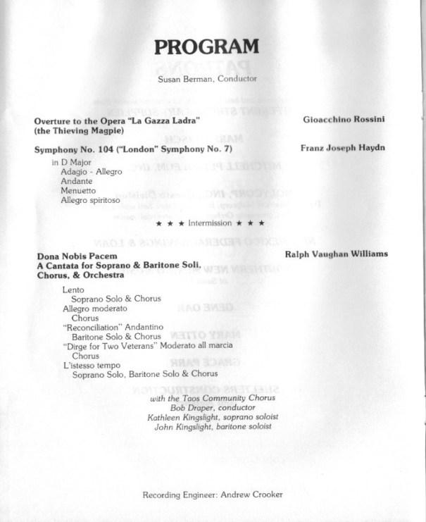 1985-may-program