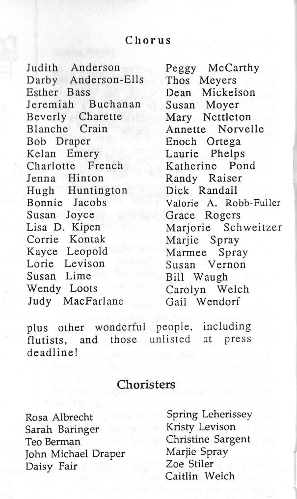 1989-dec-chorus