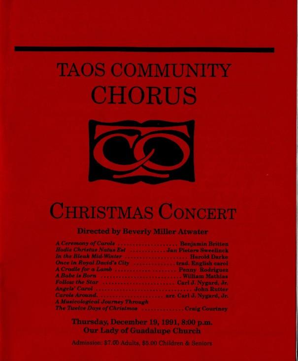 1991-december-cover