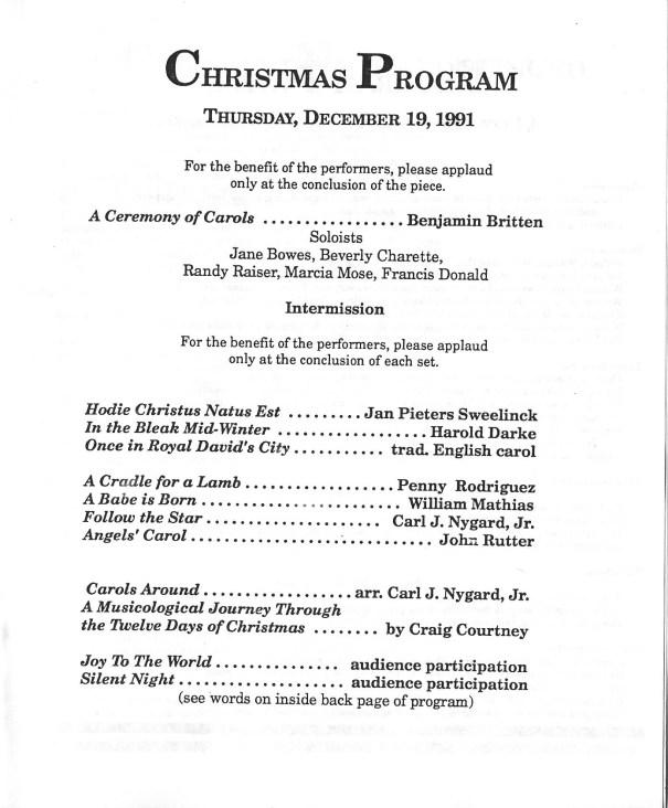 1991-december-program