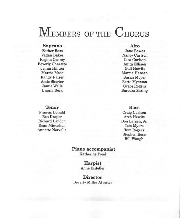 1991-december-singers