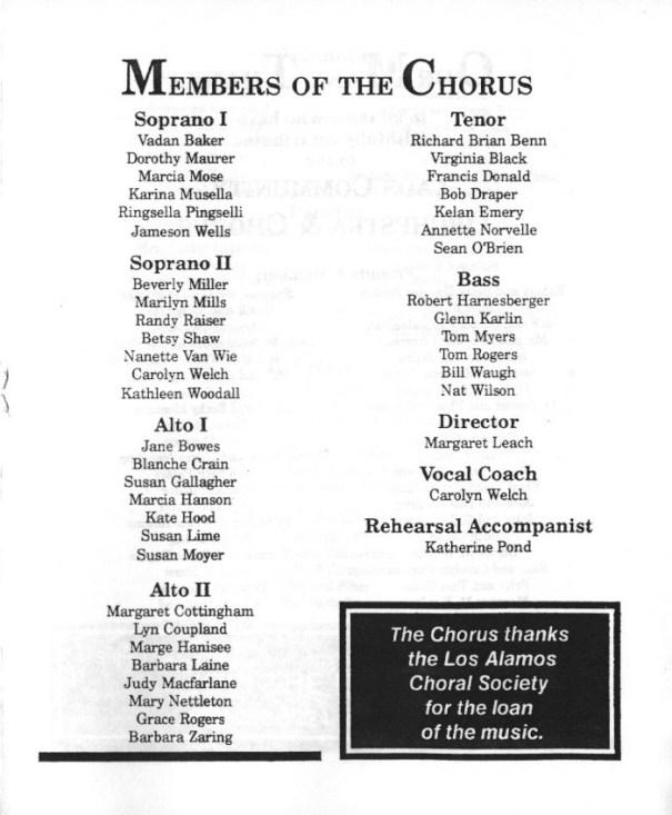1991-may-chorus