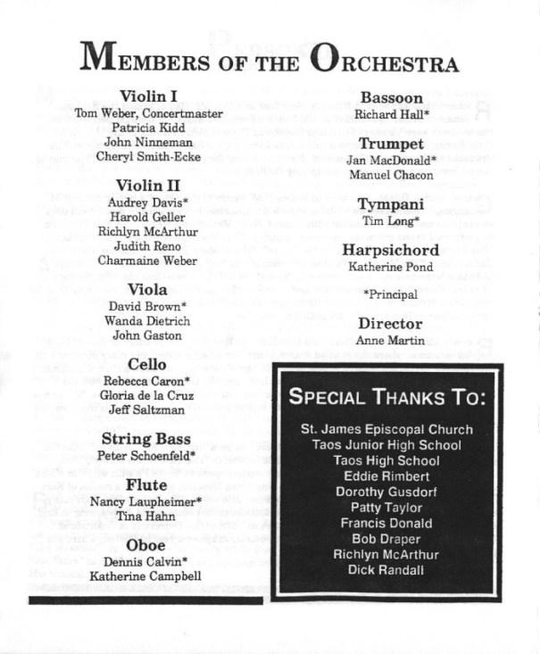 1991-may-orchestra