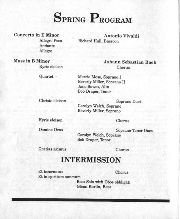 1991-may-program-1
