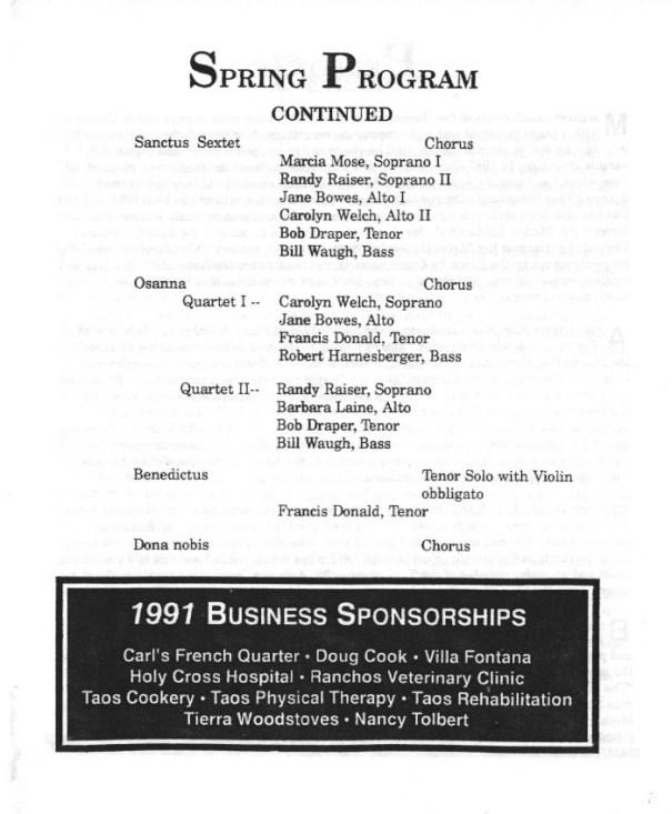 1991-may-program-2