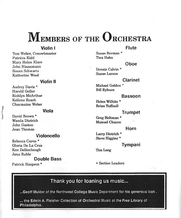 1991-oct-orchestra-members