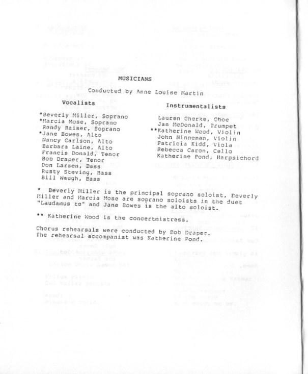 1991-xmas-vivaldi-gloria-musicians