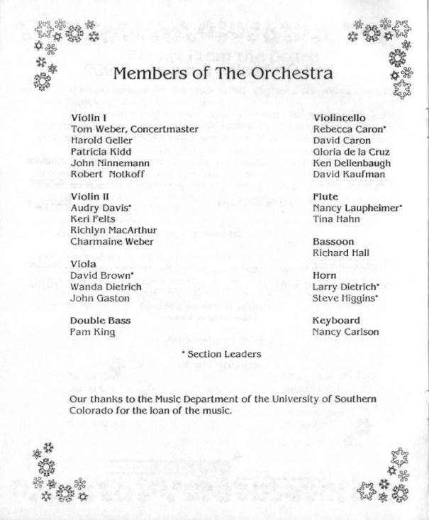 1992-fall-orch-members