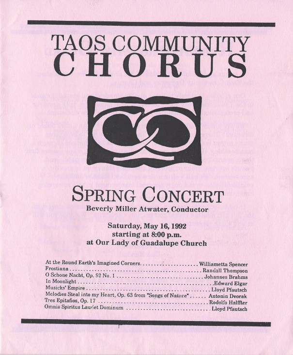 1992-may-cover