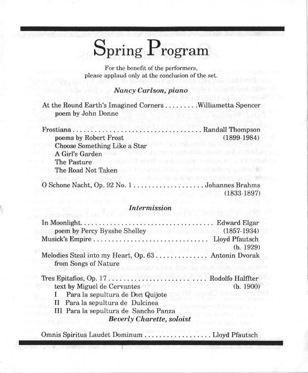 1992-may-program