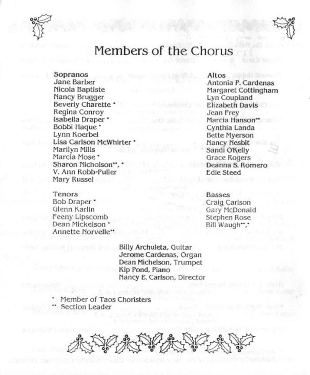 1992-xmas-chorus-members