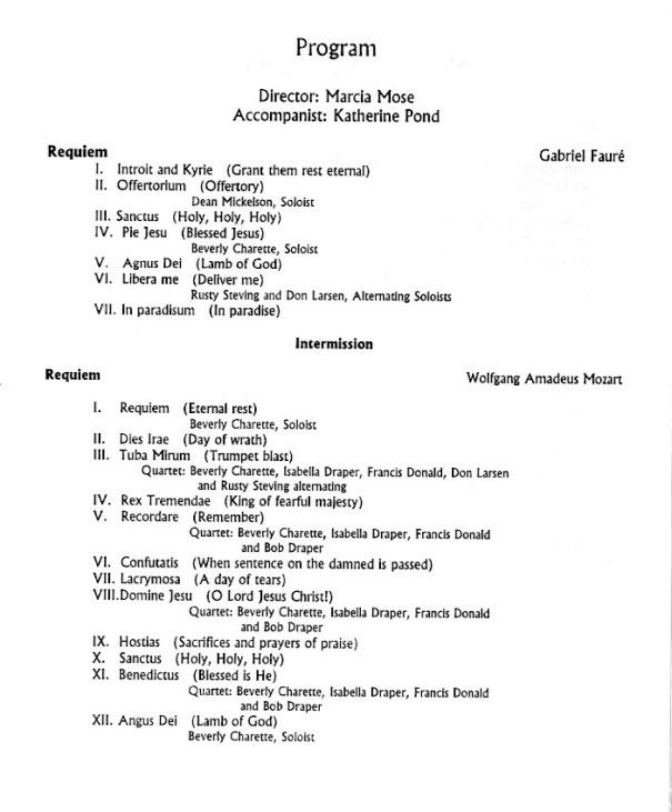 1993-june-program