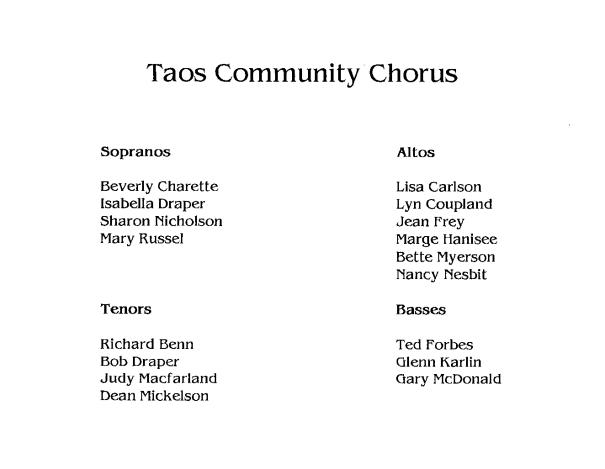 1993-may-chorus
