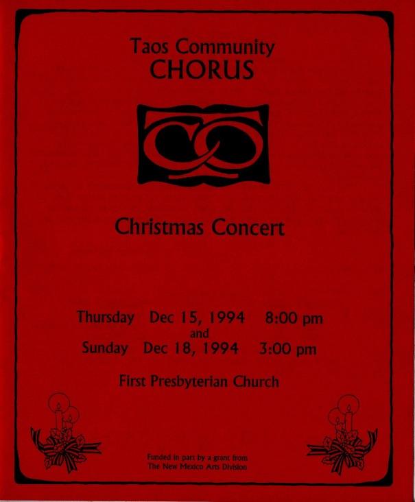 1994-december-cover-1