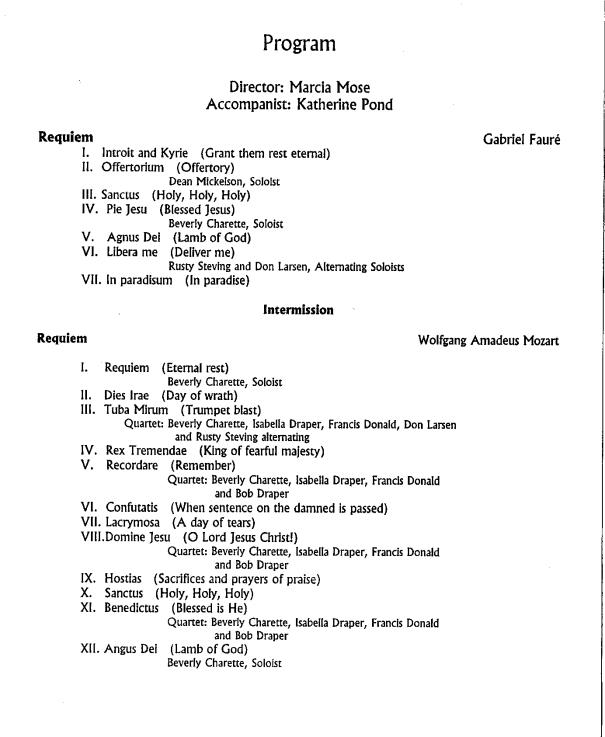 1994-june-program