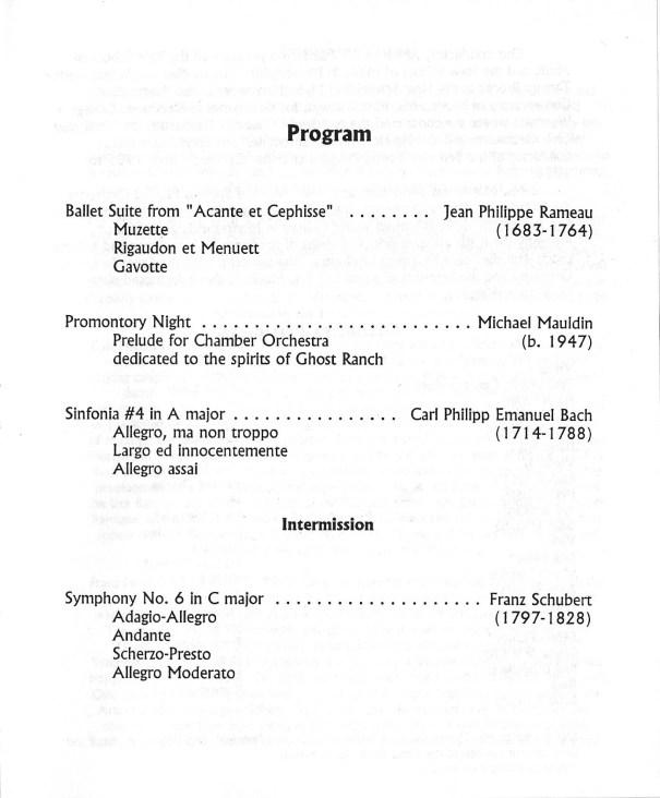1994-october-program