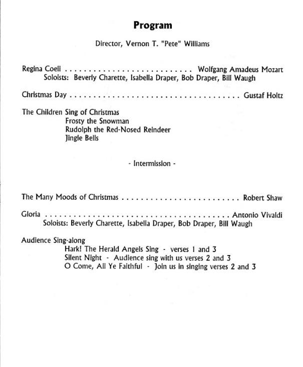 1994-xmas-program