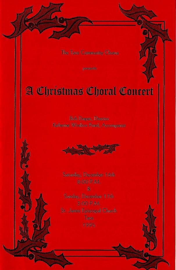 1995-dec-cover