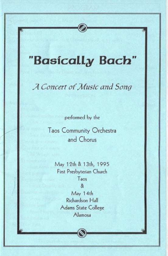 1995-may-cover
