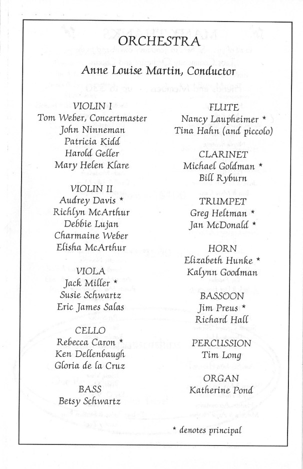 1995-nov-orchestra