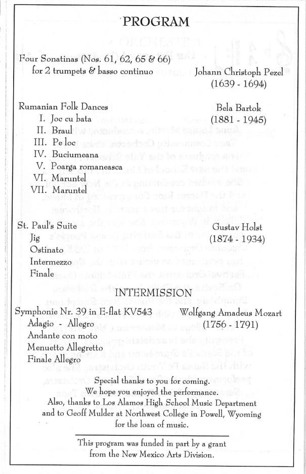 1995-nov-program