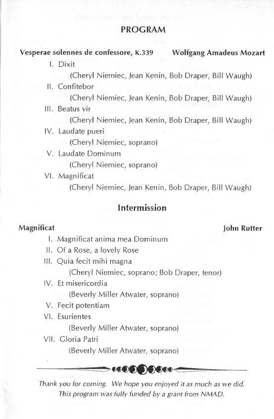 1996-may-program