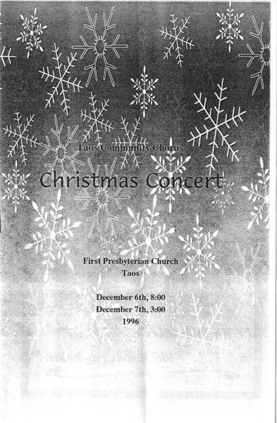 1996-xmas-cover