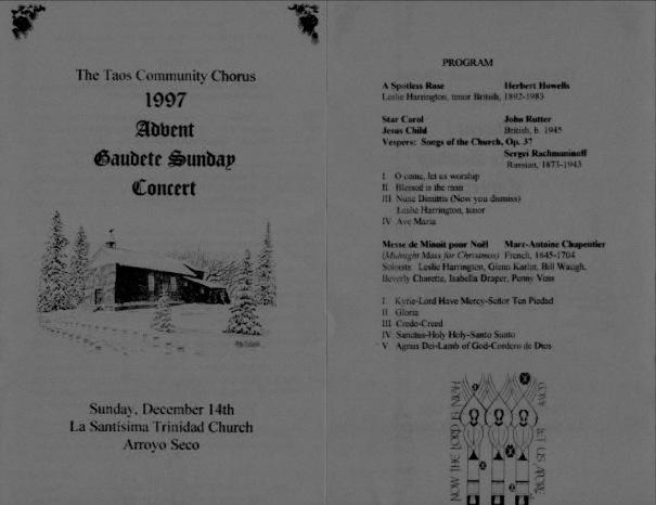 1997-advent