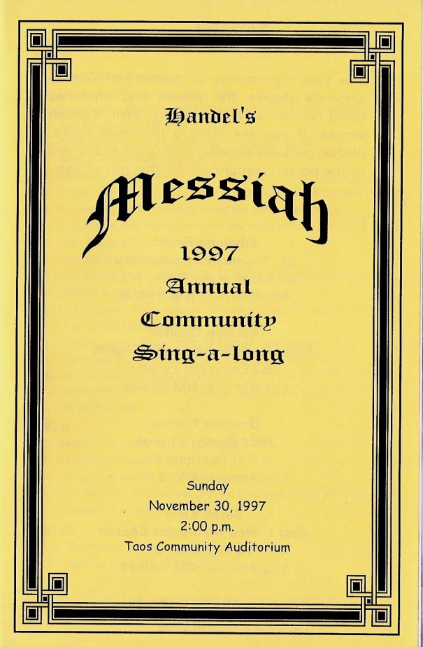 1997-messiah-cover