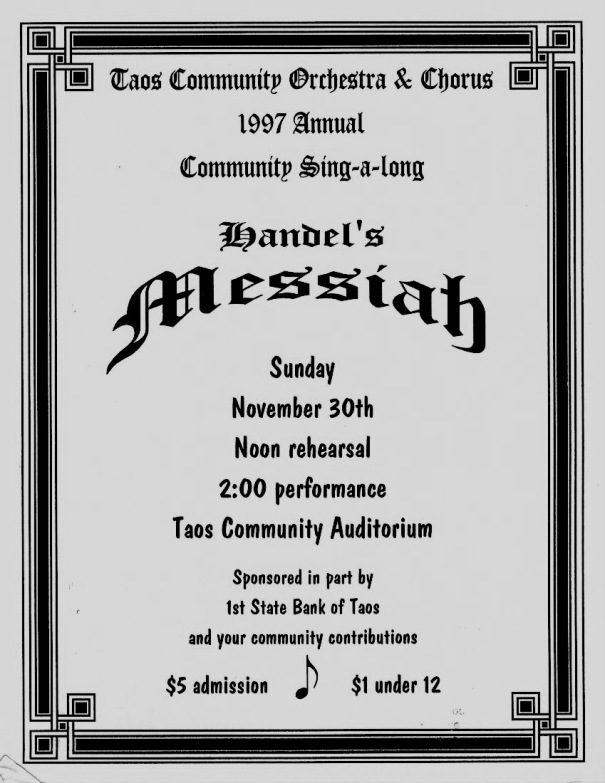 1997-messiah