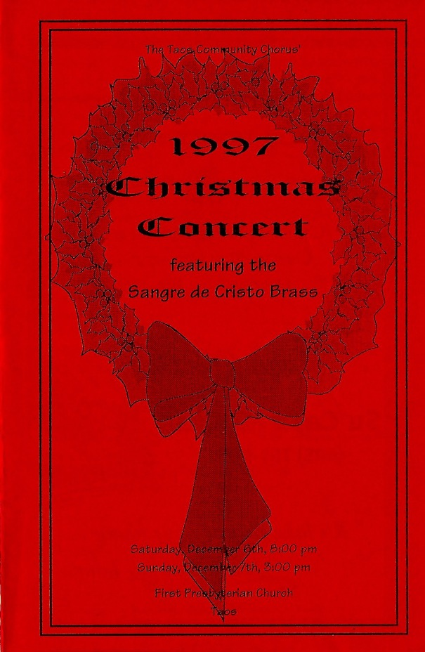 1997-xmas-cover