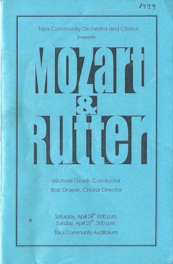 1999-april-cover
