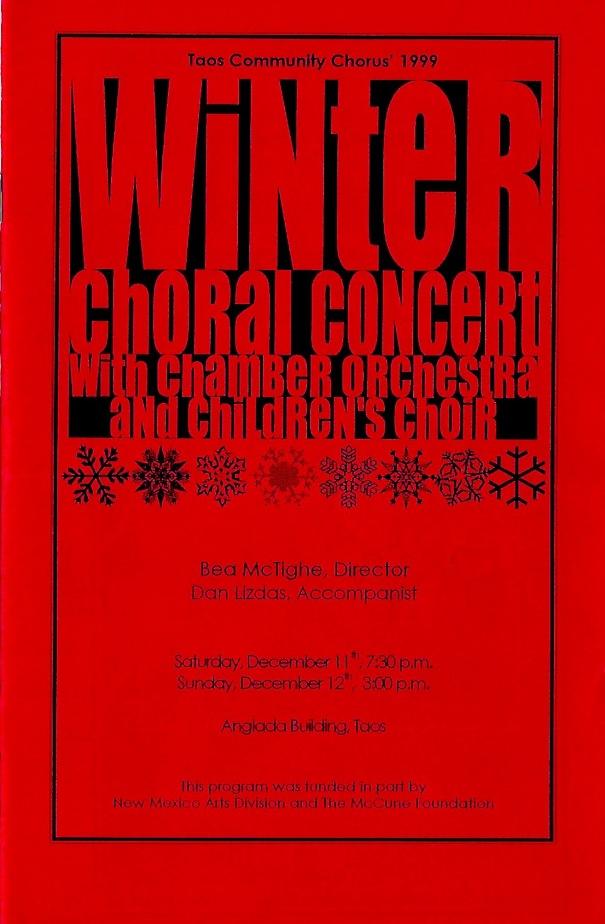 1999-dec-cover