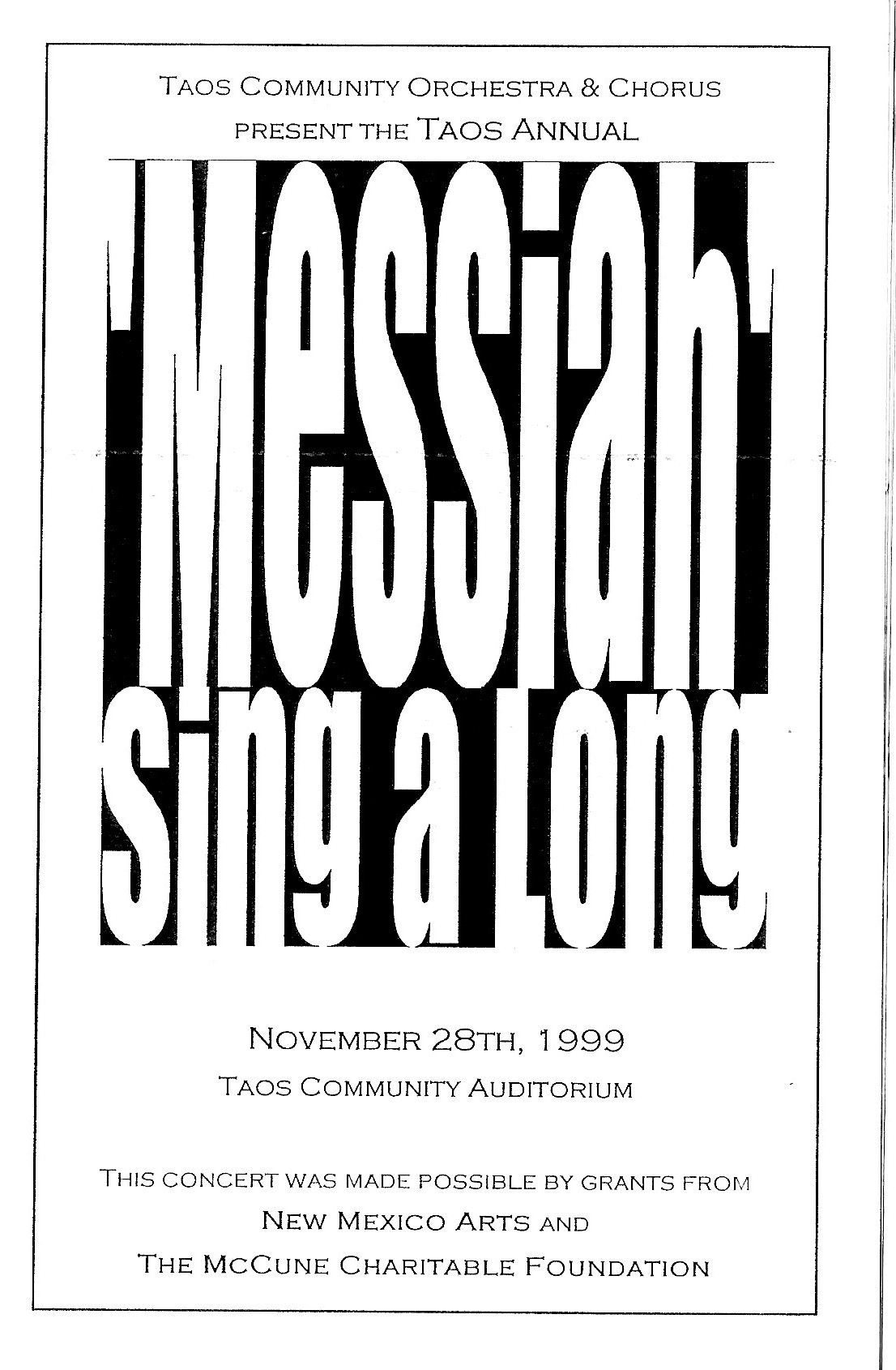 1999-messiah-cover