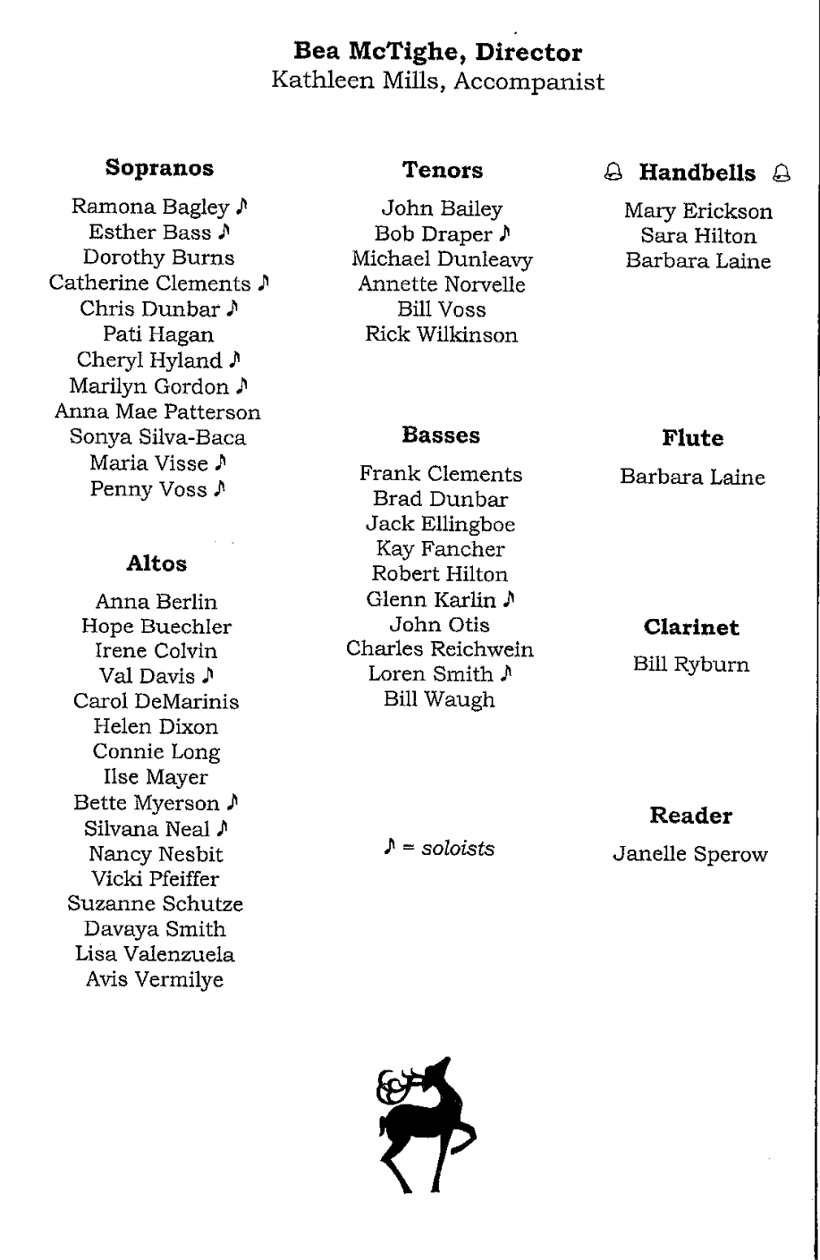2000-dec-performers