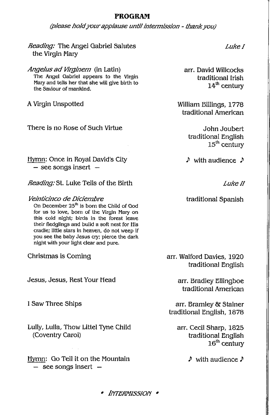 2000-dec-program-1