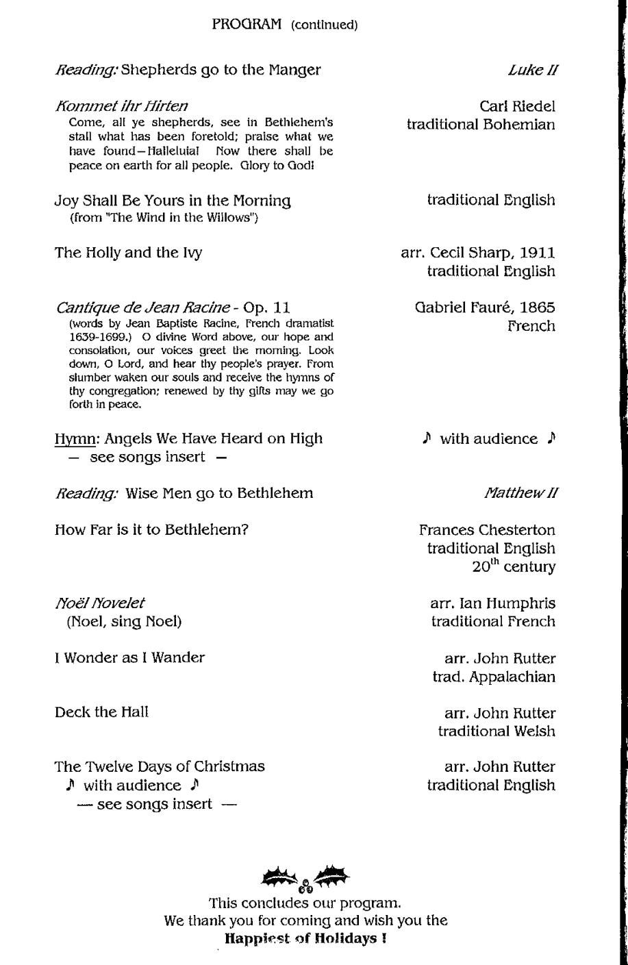 2000-dec-program-2